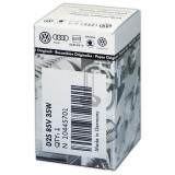 Bec Xenon D2S 4300K 35W P32D-2 Oe Volkswagen N10445701