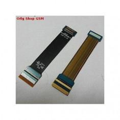 Banda flex Samsung F270 Cal.A