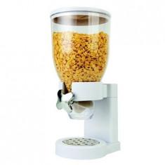 Dozator cereale Vanora, 3.5 l Autentic HomeTV
