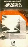 Cetatea soarelui, 1978