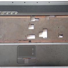 Palmrest cu touchpad Clevo Novatech M670SRU, Packard Bell