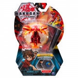 Figurina Bakugan Ultra Battle Planet, Hyper Dragonoid, 20114719