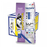Natyka Veterinary - Ocean - 13.5 Kg (pachet 3 x 4.5 Kg) - Hrana semiumeda...