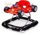 Toyz SPEEDER Red