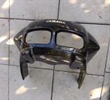 Carena Fata Yamaha  FZS600 98-01