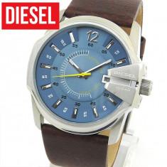 Diesel Only the Brave - Ceas model DZ 1399