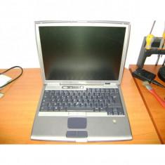 Dezmembrare Laptop Dell LATITUDE D600