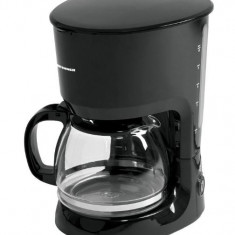 Cafetiera Heinner, 750W