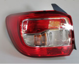 Stop stanga logan 2, Dacia