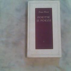 Poeme si poezii-Sasa Pana