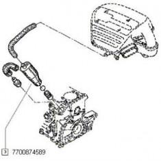 Decantor Ulei D1304, Solenza 1.9d Renault 7700874589
