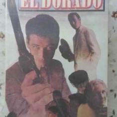 EL DORADO - LOUIS BROMFIELD