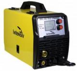 Aparat sudura MIG 200 TRIO Synergic -tip MMA/MIG/TIG - tip invertor