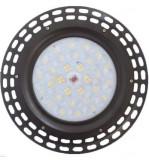 LAMPA INDUSTRIALA 100W MULTILED ROTUND