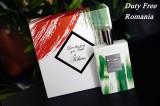 Cumpara ieftin Parfum Original Kilian Love The Way You Taste Tester Unisex