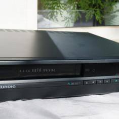 Video VHS Grundig VS900 DEFECT