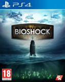 Joc consola Take 2 Interactive BIOSHOCK THE COLLECTION pentru PS4