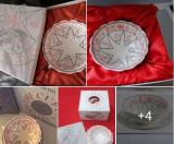 Cupa Destinului  Cup Of Destiny  Jane Lyle +cadou set carti lenormand !!!