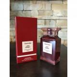 Tom Ford Lost Cherry 100 ml | Parfum Tester