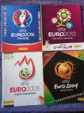 Albume Panini-EURO-WC-Liga I