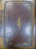 Carte de cult in limba ebraica, M'sechta Eurubin, Talmud Babli, Tom V, Lemberg 1861