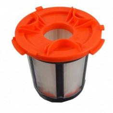 Hepa-filter pentru electrolux cyclone ultra z7300 u.a., ,