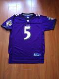 Tricou Reebok NFL Baltimore Ravens mărimea M