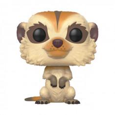 The Lion King (2019) POP! Disney Vinyl Figure Timon 9 cm