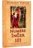 Numere de inger 101, Adevar Divin