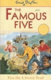 Five on a Secret Trail