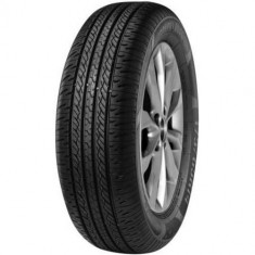 Anvelopa ROYAL BLACK Royal Passenger 175/65 R14 82H
