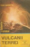 Vulcanii Terrei - Ion Manta