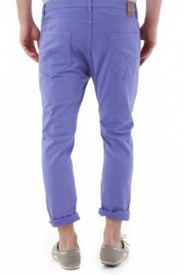 Pantaloni barbati  525 Vintage Italiano 67940 foto