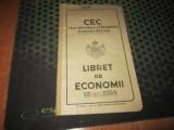 Cec an 1941 cu sold 45 000 lei in 1945 c18