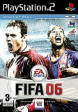 Joc PS2 Fifa 06