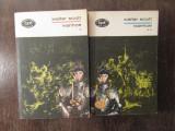 IVANHOE  - WALTER SCOTT ( 2 VOLUME )