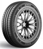 GT RADIAL MAXMILER ALLSEASON 225/75R16C 121R, 75, R16C