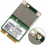 Bluetooth WPAN DELL Latitude E6400 5500 5400 0P560G M960G