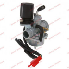 Carburator scuter Yamaha Jog (soc electronic) 12mm