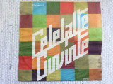 Celelalte cuvinte 1987 album disc vinyl lp muzica rock electrecord ST EDE 03137, VINIL