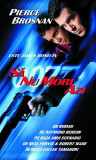 Să nu mori azi. James Bond 007