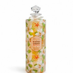 Spuma de baie cu vanilie, 1000 ml