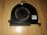 Cooler Dell Latitude E5450