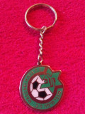Breloc fotbal - FC MACCABI HAIFA (Israel)