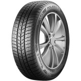 Anvelopa auto de iarna 215/45R16 90V POLARIS 5 XL, Barum