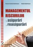 Cumpara ieftin Managementul riscurilor in asigurari si reasigurari