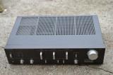 Amplificator Technics SU V 505, 81-120W