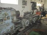 Strung VVB-WMW  DEZ 630 in stare de functionare
