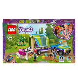 LEGO® Friends 41371 Mia's Horse Trailer