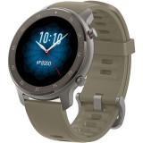Ceas smartwatch Amazfit GTR, 47mm, Titanium